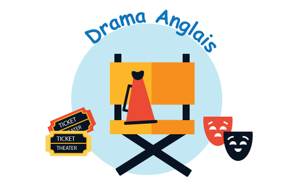 English drama, thu 14:10, gs (2)