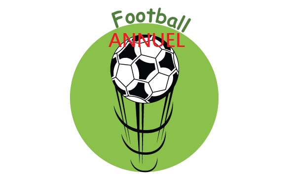 Football loisirs (boys/girls),  mon 15:10, 6ème / 5ème