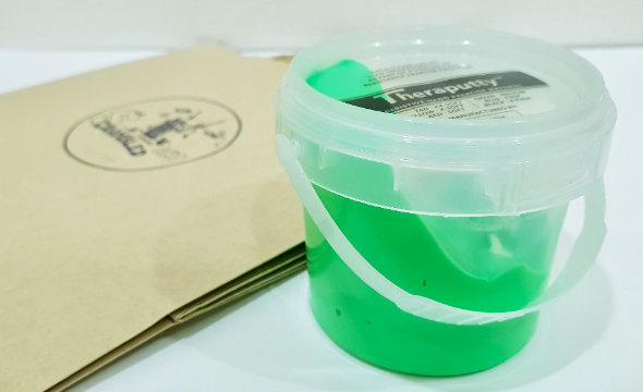 Green (medium)
