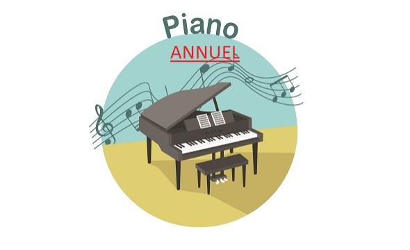 Groupe piano, ven 14:10, cp-ce1