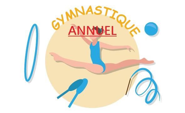 Gymnastics aux agrès débutant (filles et garçons), fri 15:10, cp / ce1/ ce2