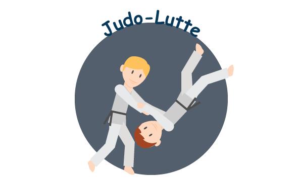 Lundi judo cp-cm2  (2)