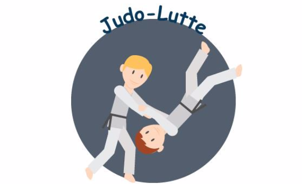 Judo wrestling, fri 14:10, gs