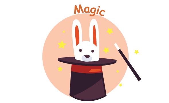 Tours de magie, jeu 14:10, cp-cm2 (2)
