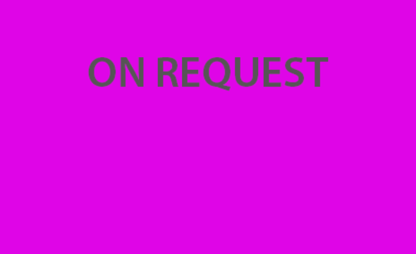 On_request_single test shop en