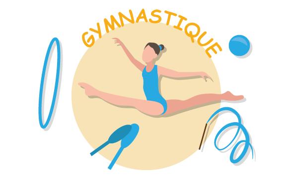 Gymnastique  , mar 14:10 ms/gs (2)