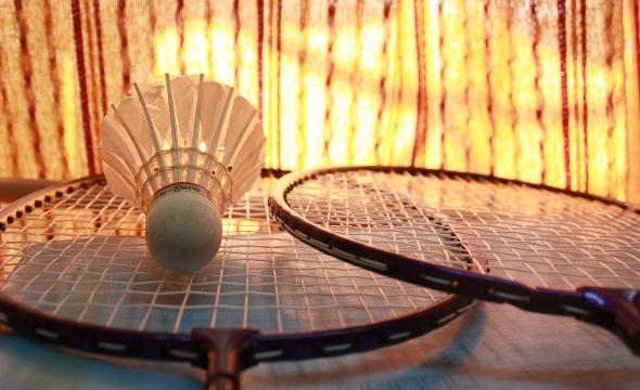 Samedi badminton 6ème à terminale  (2)