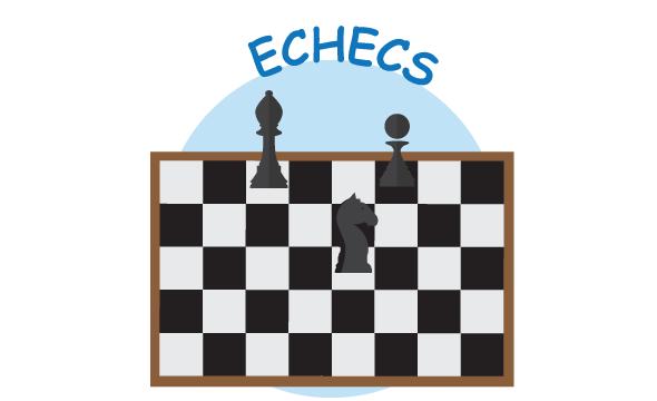 Samedi club echecs cm1 - 3ème
