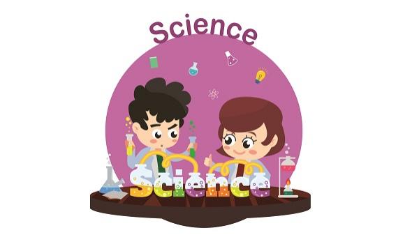 วิทยาศาสตร์ วันพฤหัสบดี 14:10  ce2 / cm1 / cm2 (2)