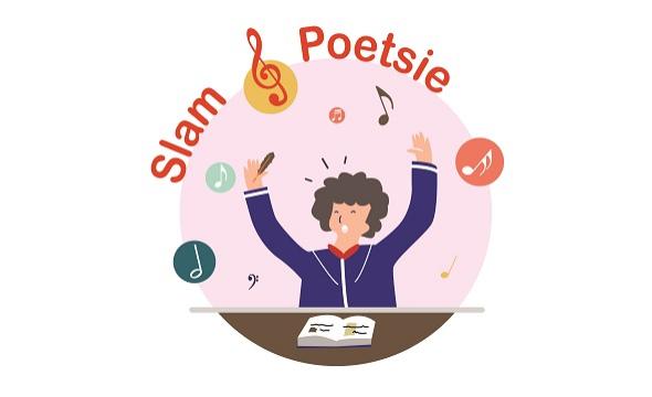 การเรียนปฏิบัติการบทกวี, วันพฤหัส 14:10, ce1/ce2