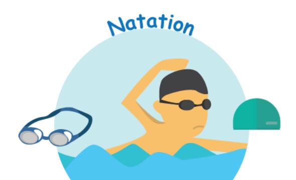 lundi natation tous niveaux cm1-cm2 (2)