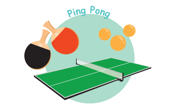 Table tennis, thu 14:10, ce2 / cm1 / cm2 (2)
