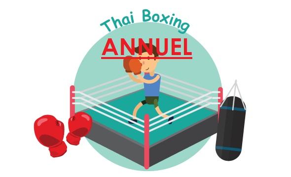 Boxe thai, lun 15:10, ce2 / cm1 / cm2 (2)