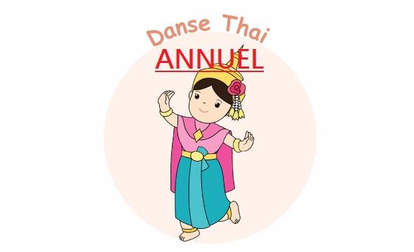 Thai dance, mon 14:10, cp-cm2