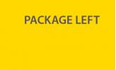 Package_Left test shop
