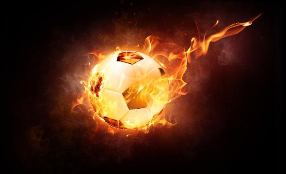 Jeudi football little league u13 & u15 6ème à 3ème