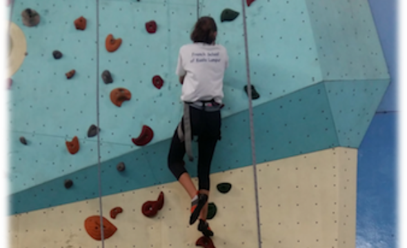 Thursday climbing secondary (2)