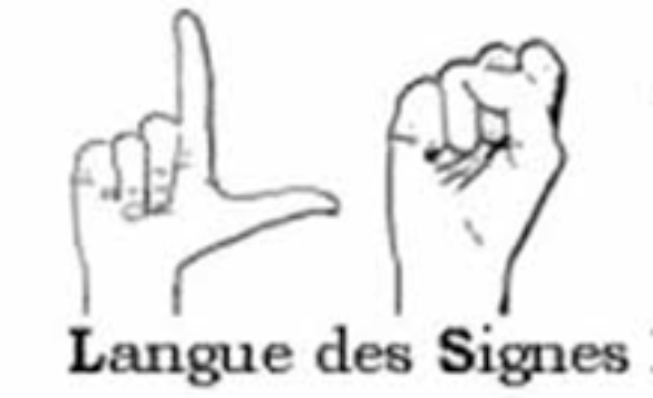 Tuesday french sign language ce2 to cm2  (2)