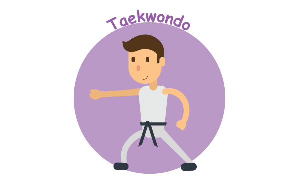Tuesday taekwondo cp-cm2 (2)