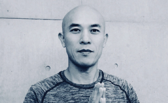 Vinyasa flow&meditation