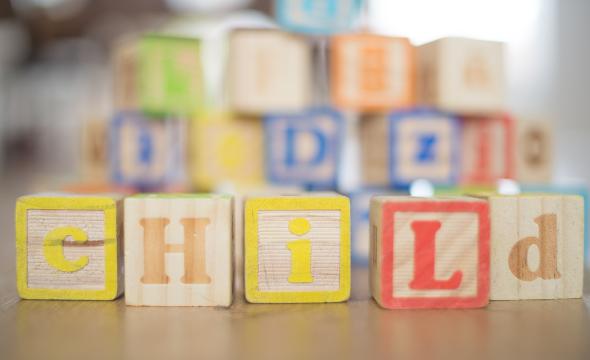 Wednesday day care kindergarten   (2)
