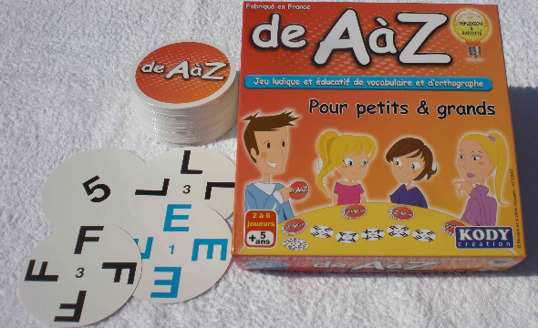 Mercredi jeux de societe pedagogique cp-cm2