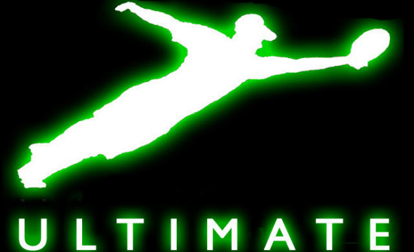 Wednesday ultimate freezbee cm1 - 6e