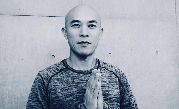 Yoga & natural healing