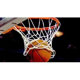 Mardi basketball  6ème à 3ème