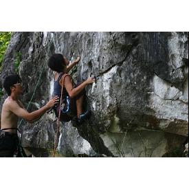 Tuesday climbing secondary (2)