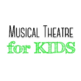 Peter pan: afterschool mini-musical workshop