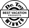 Dr. Toy Best Vacation Products
