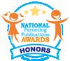 NAPPA Honors Award