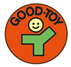 Good Toy Award by Good Toy Association Japan