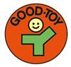 Good Toy Award by Good Toy Association Japan