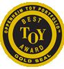 Oppenheim Toy Portfolio Gold USA