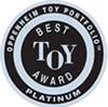 Oppenheim Toy Portfolio Platinum USA