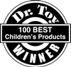Dr. Toy 100 Best Children's Products Award