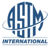 ASTM Standard Consumer Safety Specifications on Toy Safety