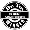 Dr. Toy 10 Best Active Toys Awards