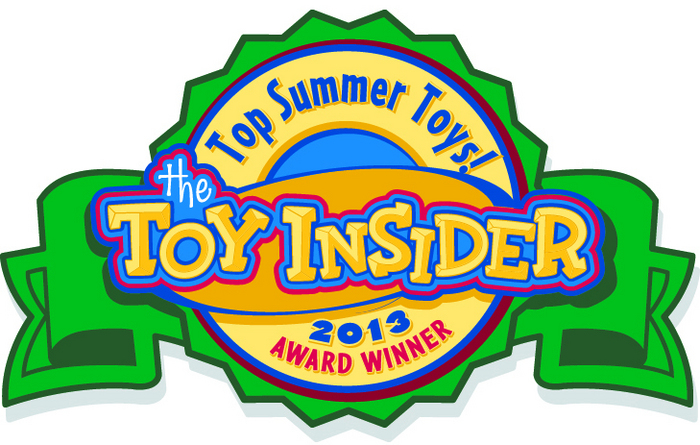 Toy Insider Top Summer Toys