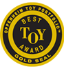 Oppenheim Toy Portfolio Gold USA