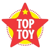 Top Toy Nominee