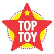 Top Toy Nominee