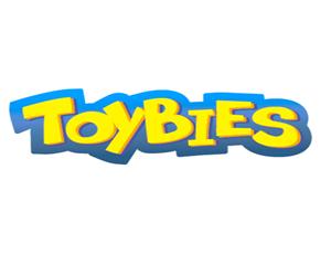 Toybies