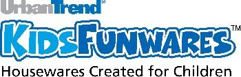 Kidfunware