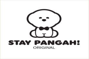 Stay Pangah