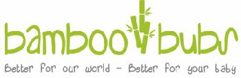 Bamboobubs