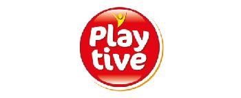 Play Tive