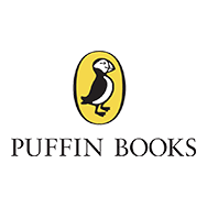 Puffin books